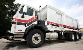 100 Commercial Truck Routes Opelika City Council To Vote On Truck Route Crimepenalties