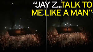 Jay-Z Takes Aim At Kanye West In Brutal New Lyrics That Threaten ... Best 25 Figure It Out Lyrics Ideas On Pinterest Abstract Lines Little Jimmy Dickens Out Behind The Barn Youtube Allens Archive Of Early And Old Country Music January 2014 Bruce Springsteen Bootlegs The Ties That Bind Jems 1979 More Mas Que Nada Merle Haggard Joni Mitchell Fear A Female Genius Ringer 9 To 5 Our 62017 Season Barn Theatre Sugarland Wedding Wisconsin Tiffany Kevin Are Married 1346 May Bird Of Paradise Fly Up Your Nose Lyrics Their First Dance Initials Date Scout Books Very Ientional Lyric Book Accidentals