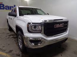 2018 New GMC Sierra 1500 4WD Double Cab Stadnard Box At Banks ... Cab Visors Gm Square Body 1973 1987 Truck Forum 124 Revell 78 Gmc 4x4 Pickup Kit News Reviews Model 1985 For Sale Classiccarscom Cc10624 Sierra Classic 1500 Regular Cab View All 2012 And Rating Motor Trend 400 Miles Crew Dually 4544 Spd Gear Vendor Hauler Trailer Puller 1500hd Id 180 Chevrolet Ck Questions It Would Be Teresting How Many F130 Denver 2016