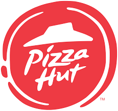 50% Off W/ Pizza Hut Promo Code June 2018 {Latest Coupons ... Pizza Hut On Twitter Get 50 Off Menupriced Pizzas I Love Freebies Malaysia Promotions Everyday Off At March Madness 2019 Deals Dominos Coupons How To Percent Pies When You Order Hit Promo Best Promo Code For The Sak Hut Large Pizza Coupons All Through Saturday Web Deals Half Price Books Marketplace Coupon Things To Do In Ronto Winter Papajohns Discount Is Buffalo Wild Wings Open