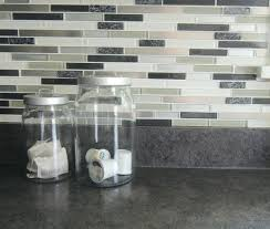 self stick kitchen backsplash tiles kitchen best kitchen tiles