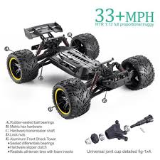 Amazon.com: GPTOYS RC Cars S912 LUCTAN 33MPH 1/12 Scale Electric ... Electric Remote Control Redcat Trmt8e Monster Rc Truck 18 Sca Adventures Ttc 2013 Mud Bogs 4x4 Tough Challenge High Speed Waterproof Trucks Carwaterproof Deguno Tools Cars Gadgets And Consumer Electronics Amazoncom Bo Toys 112 Scale Car Offroad 24ghz 2wd 12891 24g 4wd Desert Offroad Buggy Rtr Feiyue Fy10 Waterproof Race A Whole Lot Of Truck For A Upgrading Your Axial Scx10 Stage 3 Big Squid Remo 1621 50kmh 116 Brushed Scale Trucks 2 Beach Day Custom Waterproof 110