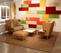 Soundproof Drop Ceiling Home Depot by Sound Absorbing Ceiling Panels Decorative Acoustic Wall Cladding