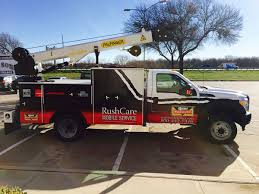 Rush-care-commercial-truck-wrap-2 - Rush Truck Center Tulsa Ok 918 4478630 Sold 2017 Peterbilt 389 Flat Top For Sale Truck Center Logos Centers On Twitter Great Turnout At Our Open House Trucks Orlando All New Car Release Date 2019 20 March 27 Of Texas Lp Dba Grand Opening Denver Location Fleet Management Gallery Rodeo Expo Shcarecommercialtruckwrap2 Declares First Dividend As 2q Revenue Profits Climb Wdvectorlogo