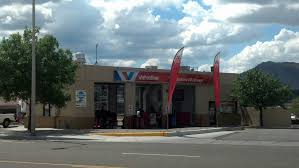 Valvoline Instant Oil Change Albuquerque, NM, 13440 Wenonah Se Sisbarro Buick Gmc Auto Repair 425 W Boutz Rd Las Cruces Nm Borman Lincoln New Dealership In 88005 Mesilla Valley Mexico Stock Photos The Dealerships Home Facebook Community Support Deming Serving Alamogordo And North El Paso Tx 819 Issue By Shopping News Issuu Featured Mitsubishi Models Near Viva Ford Is A Dealer Selling New Used Cars 40 Best Cars Images On Pinterest Future Car Futuristic