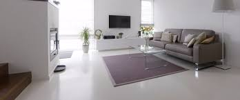 Poured Epoxy Flooring Springfield Mo by Epoxy Flooring Nyc The Best Floor 2017
