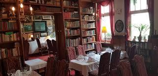 schaarschmidts restaurant leipzig ü preise