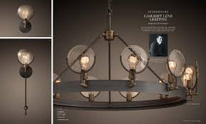 chandeliers design awesome edison kitchen light fixtures