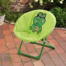 Nathanial Frog Kids Novelty Chair Luvlap 4 In 1 Booster High Chair Green Tman Toys Bubbles Garden Blue Skyler Frog Folding Kids Beach With Cup Holder Skip Hop Silver Ling Cloud 2in1 Activity Floor Seat Shopping Cart Cover Target Ccnfrog Large Medium Fergus Stuffed Animal Shop Zobo Wooden Snow Online Riyadh Jeddah Babyhug 3 Play Grow With 5 Point Safety Infant Baby Bath Support Sling Bather Mat For Tub Nonslip Heat Sensitive Size Scientists Make First Living Robots From Frog Cells Fisherprice Sitmeup 2 Linkable Bp Carl Mulfunctional