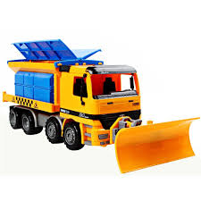 Review Of The Sinaco Toy Dump Truck Rc Plow Truck Auto Car Hd Amazoncom Bruder Toys Mack Granite Winter Service With Snow Mercedesbenz Tests Gigantic Autonomous Airport Snplows Ebling Sidekick Back Blade Snplowsplus Pistenraupe L Rc Rumfahrzeugel Snow Trucks Plow 1998 Chevrolet Monster 1500 Somerset Ky For Sale Product Spotlight Rc4wd Big Squid 2 Emaxx Rc Trucks Plowing Snow Youtube For Mb Actros Man Trucks And 23000 Scx10d90 Jeep Wrangler Rubicon Topless Hard Body Shell Hpi 1 Buses Suvs Remote Control Walmartcom