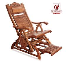 China Antique Rocking Chair, China Antique Rocking Chair Shopping ... Rare And Stunning Ole Wanscher Rosewood Rocking Chair Model Fd120 Twentieth Century Antiques Antique Victorian Heavily Carved Rosewood Anglo Indian Folding 19th Rocking Chairs 93 For Sale At 1stdibs Arts Crafts Mission Oak Chair Craftsman Rocker Lifetime Mahogany Side World William Iv Period Upholstered Sofa Decorative Collective Georgian Childs Elm Windsor Sam Maloof Early American Midcentury Modern Leather Fine Quality Fniture Charming Rustic Atlas Us 92245 5 Offamerican Country Fniture Solid Wood Living Ding Room Leisure Backed Classical Annatto Wooden La Sediain