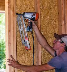 Wood Floor Nailer Hire by Paslode F350 P Framing Nailer Tools Of The Trade Nail Guns