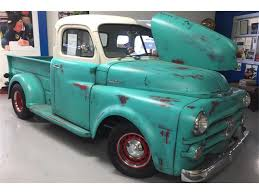 1952 Dodge Truck For Sale | ClassicCars.com | CC-938140 Used Cars Plaistow Nh Trucks Leavitt Auto And Truck Classic 1952 Dodge B Series Pickup For Sale 3205 Dyler Classics On Autotrader 10 Vintage Pickups Under 12000 The Drive Steve Mcqueens Chevy Listed On Ebay American Dodge Ram Cummins Diesel Pickup Truck 20 1950 Youll Love Saintmichaelsnaugatuckcom B3b Pilothouse Half Ton Truck Classiccarscom Cc991238 Pilot House Half Pickup 5 Window Youtube Frame Off Stored Power Wagon Vintage Sale Marmon Herrington 4x4 Ford F3