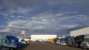 Flying J Truck Stop Barstow California - Best Truck 2018 Cops Probe Possible Stabbing At Roxbury Truck Stop Nj News Pilot Flying J Opens Three New Stops Broadway Diner Boasts Interior Dishes The Spokesmanreview Truck Trailer Transport Express Freight Logistic Diesel Mack App Auto Info Review My Youtube Haircut In A Careeringcrawdads Blog Living Learning Mobile Journey West New York City To Denver Pilot Flying J Flyer Bebesbackyardco Baytown Tx Big Springs Fire Destroys Indianapolis Truck Stop Causes 4 Million Dennys Restaurant Open 24 Hrs Js Travel Plaza