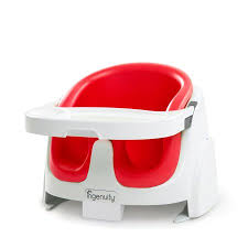 Baby Bath Chair Walmart by Ingenuity Baby Base 2 In 1 Seat Poppy Walmart Com