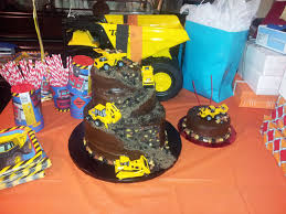 Tonka Truck Construction Chocolate Fudge Dirt Gravel Sand Rock Candy ... Amazoncom Tonka Cstruction Trucks Birthday Party Supplies Set Invitations Fresh Tiered Cake Pnicdaily Lollipop Rings Party Supplies For Truck Sweet Pea Parties Ideas Great Place For Any Kind Of At Arnies Supply Adventures With The Austins A Decorations Collection Decoration In The Dirt Boys B Lovely Events Truck Cake Fairywild Flickr