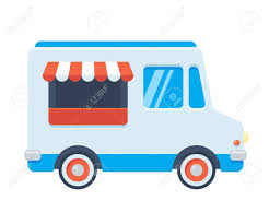 Cute Retro Food Truck Illustration In Flat Cartoon Vector Style ... Cartoon Of A Pink Ice Cream Truck Royalty Free Vector Clipart By Vehicle Sweet Vector Cartoon Ice Cream Truck Png Side View Seller Of In The Van Food Rental And Marketing Gta V Youtube Amazoncom Kids Vehicles 2 Amazing Adventure Stock Illustrations And Cartoons Getty Images 6 Hd Wallpapers Background Wallpaper Abyss Shop On Wheels Popsicle Enamel Pin Peachaqua Lucky Horse Press Hand Drawn Sketch Colorfiled Image Artstation Andrey Afanevich