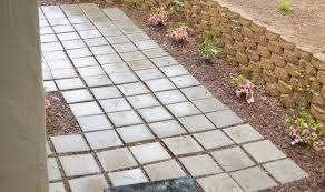 Floor Mop Sink Home Depot by Home Depot Pavers Patio Home Design Photo Gallery