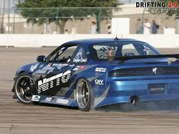 Photoshop S14 Truck Please - RX7Club.com - Mazda RX7 Forum Post Your Best Nc Pics Page 640 Mx5 Miata Forum Cars My Rb Mazda B1800 Drift Truck 12 Driftworks The Official 3rd Gen Wheel And Tire Picture Thread 46 2004 Lowered 2014 Mazda6 On 20s Imo A Beauty Clublexus Lexus Ptoshop S14 Please Rx7clubcom Mazda Rx7 1989 B2200 Previous Project Rangerforums Ultimate Color Choice In Dechroming Black Nc2 Just Received New 2018 Cx9 Info From Dealer My Mazda B2200 Build Rotary Pickup