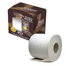 witzige badezimmer gadgets zum tag des toilettenpapiers