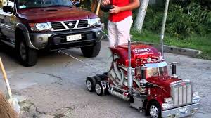 Big Boys Toys (Amazing Video) | Amazing Video | Pinterest | Trucks ... Tamiya 110 Super Clod Buster 4wd Kit Towerhobbiescom Volvo Lets A Fouryearold Remote Control An 18ton Fmx Truck W Rc 27082016 Rescue Youtube Trucks At Leyland Scotty555babe Home Facebook Awesome 14scale V8powered 1934 Ford Rc Car Video Cars Review Gamespot The Ones That Got Away Action Tough Mud Bog Challenge Battle By 4x4 At Everybodys Scalin For The Weekend Trigger King Monster New Arrma Senton And Granite Mega 4x4 Readytorun Trucks Video Buy Toy Figure Online Low Prices In India Amazonin Traxxas Bodiestraxxas Kits Best Resource