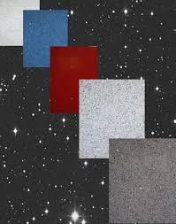 wonderful sparkle vinyl flooring black and silver sparkly glitter