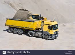 Wheel Loader Loads A Truck With Sand In A Gravel Pit Stock Photo ... Wheel Loader Loads A Truck With Sand In Gravel Pit Ez Canvas 2012 Mack Side Loader 006241 Parris Truck Sales Garbage Trucks Bruder Scania Rseries Low Cat Bulldozer 03555 Cstruction Machine Ce Loader Zl50f Buy Side Isolated On White Background 3d Illustration Dofeng 67 Cbm Skip Truckfood Suppliers China Volvo Fm9 Trucks Price 11001 Year Of Manufacture Large Kids Dump Big Playing Sand Children 02776 Man Tga With Jcb Backhoe Man 4cx The And Stock Image Image Equipment 2568027