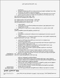 Sales Executive Resume Template Free - Resume : Resume ... Executive Resume Samples And Examples To Help You Get A Good Job Sample Cio From Writer It 51 How To Use Word Example Professional For Ms Fer Letter Senior Australia Account Writing Guide 20 Tips Free Templates For 2019 Download Now Hr At By Real People Business Development Awardwning Laura Smith Clean Template Cover Office Simple Cv Creative Modern Instant Marissa Product Management Marketing Executive Resume Example