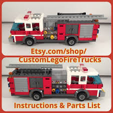 Fire Truck Parts - Induced.info Lego City Itructions For 60002 Fire Truck Youtube Itructions 7239 Book 1 2016 Lego Ladder 60107 2012 Brickset Set Guide And Database Chambre Enfant Notice Cstruction Lego Deluxe Train Set Moc Building Classic Legocom Us New Anleitung Sammlung Spielzeug Galerie Wilko Blox Engine Medium 6477 Firefighters Lift Parts Inventory Traffic For Pickup Tow 60081