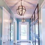 best 25 hallway light fixtures ideas on hallway ceiling