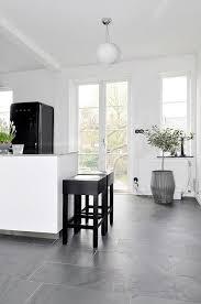 best 25 gray tile floors ideas on tile floor kitchen