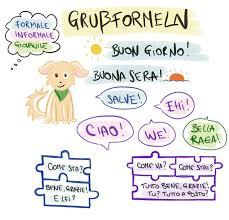 17 Brief Schreiben Deutschunterricht Prosc Outlook