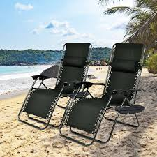 [Hot Item] Lounge Chair Side Tray Cup Holder Folding For Outdoor Camp  Picnic Beach Garden Folding Patio Lounge Chair Brickandwillowco Portable 2in1 Folding Chair Recliner Sleeping Loung Outdoor Sun Loungers Beach Lounge Chairs Adjustable Garden Deck Psychedelic Metal Plastic Cane Recling Foldable Zero Gravity With Pillow Black Sunnydaze Rocking Chaise Headrest Outdoor W Shade Canopy Cup Holder Camping Fishing Arm Rest Amazoncom Set Of 2 Patio