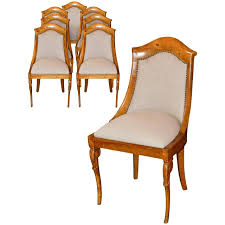 Maple Dining Chairs Set Of Four Room Used – Invisalignnow.co Ding Room Oldtown Fniture Depot Maple And Suede Chairs Six 19th Century Americana Stick Back A Pair Chair Stock Image Image Of Room Interior 3095949 Brnan 5 Piece Set By Coaster At Michaels Warehouse G0030 W G0010 Glory Hard Rock Table Ideas Maple Ding Tables Grinnaraeco Museum Prestige Solid Wood Port Coquitlam Bc 6 Mid Century Blonde Wood Chairs Dassi Italian Art Deco With Upholstery Paul Mccobb Four Tback For The Planner Group