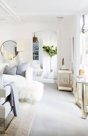 White Living Room 1000 Ideas About Rooms On Pinterest Lounge Exterior