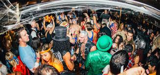 Halloween Things To Do In Nyc 2015 by Nightout Find Events Tickets Artists And Nightlife