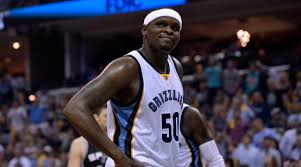 Zach Randolph, Kings Agree To $24M Contract: NBA Free Agency | SI.com Matt Barnes Signs With Warriors In Wake Of Kevin Durant Injury To Add Instead Point Guard Jose Calderon Nbcs Bay Area Still On Edge But At Home Grizzlies Nbacom Things We Love About The Gratitude Golden State Of Mind Sign Lavish Stephen Curry With Record 201 Million Deal Sicom Exwarrior Announces Tirement From Nba Sfgate Reportedly Kings Contract Details Finally Gets Paid Apopriately New Deal Season Review