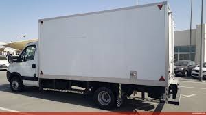 Italian IVECO Daily 70C15 Refrigerated Truck Van V4 Diesel 7 Ton In ... Refrigerated Delivery Truck Stock Photo Image Of Cold Freezer Intertional Van Trucks Box In Virginia For Sale Used 2018 Isuzu 16 Feet Refrigerated Truck Stks1718 Truckmax Bodies Truck Transport Dubai Uae Chiller Vanfreezer Pickup 2008 Gmc 24 Foot Youtube Meat Hook Refrigerated Body China Used Whosale Aliba 2007 Freightliner M2 Sales For Less Honolu Hi On Buyllsearch Photos Images Nissan