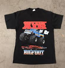 Vintage Ford Bigfoot Monster Truck 4x4 T-Shirt 80s 90s Small ... Fair Game Ford Truck Parking F150 Long Sleeve Tshirt Walmartcom Raptor Shirt Truck Shirts T Mens T Shirt Performance Racing Motsport Logo Rally Race Car Amazoncom Sign Tall Tee Clothing Christmas Vintage Tees Ford Lacie Girl Classic Shirtshot Rod Rat Gassers And Muscle Shirts Jeremy Clarkson Shop Mustang Fastback Gifts For Plus Size Fashionable Casual Nice Short Trucks Apparel Incredible Ford Driving Super Duty Lariat 2015 4x4 Off Road Etsy