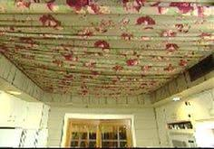 Inexpensive Basement Ceiling Ideas by Our Unfinished Basement Ceiling Toy Room Playroom All Done Out