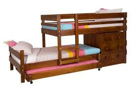 extra long futon bunk bed