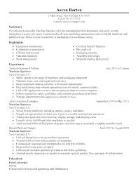 Warehouse Job Resume Sample Worker Assembly Line Manager