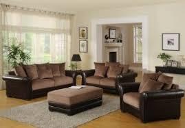 gray walls brown furniture living room ideas pinterest brown