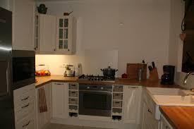 cuisine ikea blanche et bois cuisine ikea blanche et bois excellent inter ikea systems bv