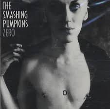 Smashing Pumpkins Pisces Iscariot Vinyl by Smashing Pumpkins Zero Ep Amazon Com