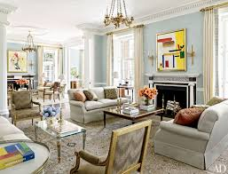 100 House Design Inspiration Great Home Decor Ideas And For Every Style