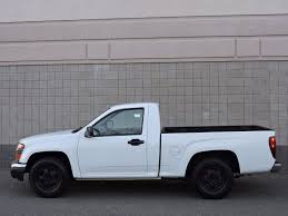 Used 2008 Chevrolet Colorado Work Truck At Auto House USA Saugus Super Duty 2017 With Our American Work Cover Junior Toolbox Lexington Kentucky Usa June 1 2015 Stock Photo 288587708 Help Farmers And Ranchers Switch From Gasguzzling Fullsized Wwwdieseldealscom 1997 Ford F350 Crew 134k Show Trucks Usa 4x4 Pickup Truck Wikipedia Wkhorse Introduces An Electrick Truck To Rival Tesla Wired Covers Xbox Tool Box Retractable Used Mercedesbenz Unimog U1750 Work Trucks Municipal Year 1991 Us Ctortrailer Trucks Miscellaneous European Tt Scale Artstation Ford F150 Sema Adventure Driving The 2016 Model Year Volvo Vn Daf F 45 1998 Price 1603 For