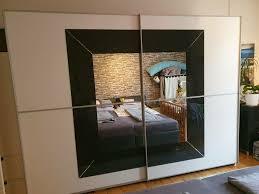 schrank kleiderschrank regal wohnzimmer schlafzimmer weiß top