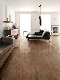 Home Depot Tile Look Like Wood by Shaw Floors Madagascar Driftwood Porcelain Wood Tileporcelain Tile
