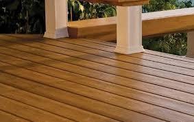 Menards Cedar Deck Boards by Cool Board Staggering Deck Devil Board Straightener Deck